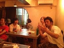 dining bar NIMAD とおいしいはなし-IMG_8984.jpg