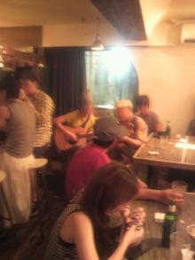 dining bar NIMAD とおいしいはなし-2012082600000000.jpg