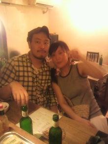 dining bar NIMAD とおいしいはなし-2012082523580000.jpg