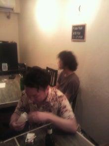 dining bar NIMAD とおいしいはなし-2012082523590003.jpg
