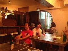 dining bar NIMAD とおいしいはなし-IMG_0145.jpg