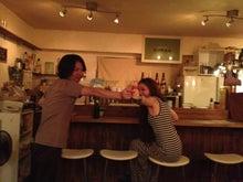 dining bar NIMAD とおいしいはなし-IMG_4346.jpg
