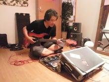 PFL★MIKIのブログ-2012082822540000.jpg
