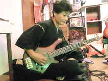 PFL★MIKIのブログ-2012082822560000.jpg