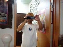 PFL★MIKIのブログ-2012082823000000.jpg