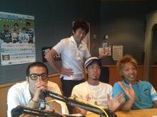 $逗子三兄弟オフィシャルブログ Powered by Ameba-ipodfile.jpg