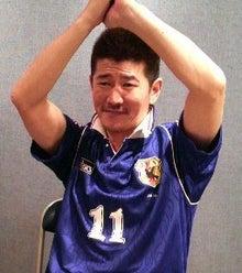 BOA SORTE KAZUNOKO!-2010022223400000.jpg