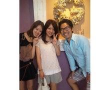 栗原慧 読者モデルのドクモカフェブログ-DVC00704.jpg