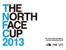 The North Face Cup 2011 オフィシャルブログ