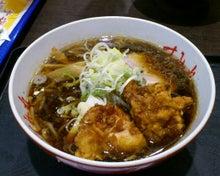 あびすけ店主のブログ-20120829105403.jpg