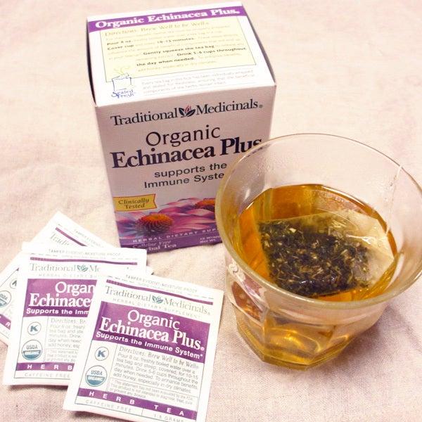 ビーガン&ベジタリアンショップ~SHOP MOJO MOJO-alishan-d85-herbtea