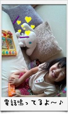 $ヲタ主婦2児の母になります。-2012-08-30_07.53.11.jpg