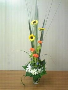 雀の茶店アメーバ店-DVC00143.jpg