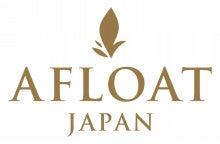 JAPANlogo