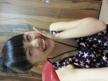 ももいろクローバーZ 百田夏菜子 オフィシャルブログ 「でこちゃん日記」 Powered by Ameba-20120827_230249.jpg