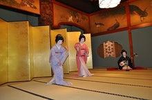 日本お座敷遊び協会会長-3
