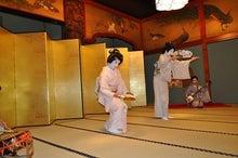 日本お座敷遊び協会会長-4