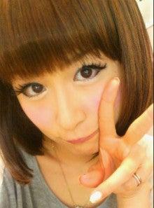おかもとまりオフィシャルブログ Powered by Ameba-IMG_7003.jpg