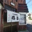 日本料理傳法