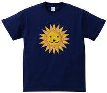 $タンポポライオンのブログ-タンポポライオン Tシャツ キッズ