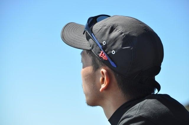 $S-MAN☆BLOG