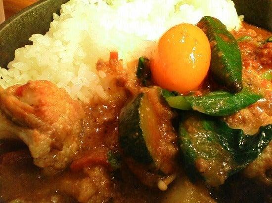 スーパーB級コレクション伝説-curry3