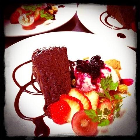 http://stat.ameba.jp/user_images/20120830/23/cafe-consultant/56/bd/j/o0480048012163772965.jpg