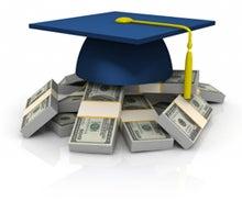 $インターナショナルスクールのすべて-tuition