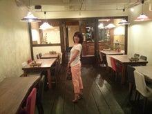 アナウンサーでセラピスト yukie の smily days                   ~周南市アロマのお店 Aroma drops~ -IMG00522.jpg