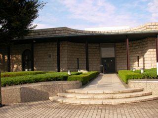 メナード美術館