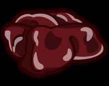 犬のための手作り食[ぐり通信]公式BLOG
