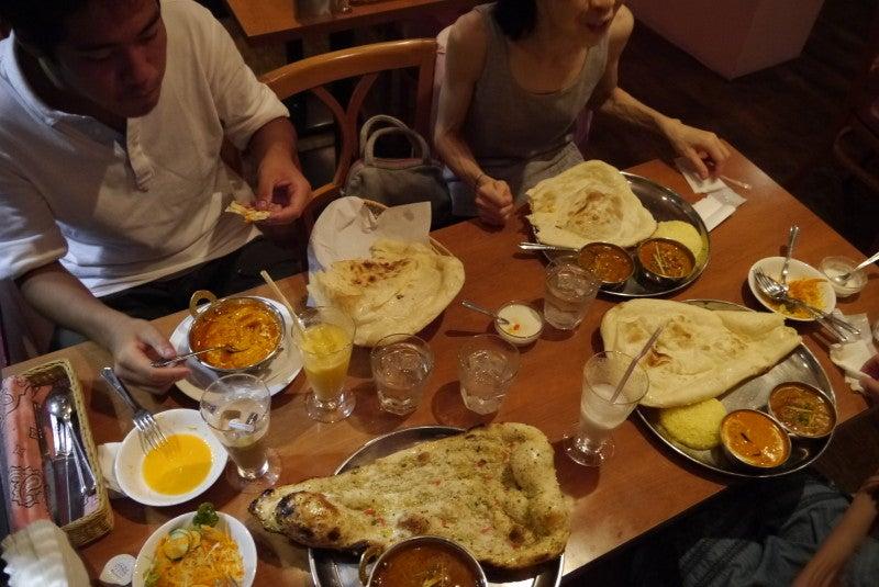 インドレストラン ムナ-25
