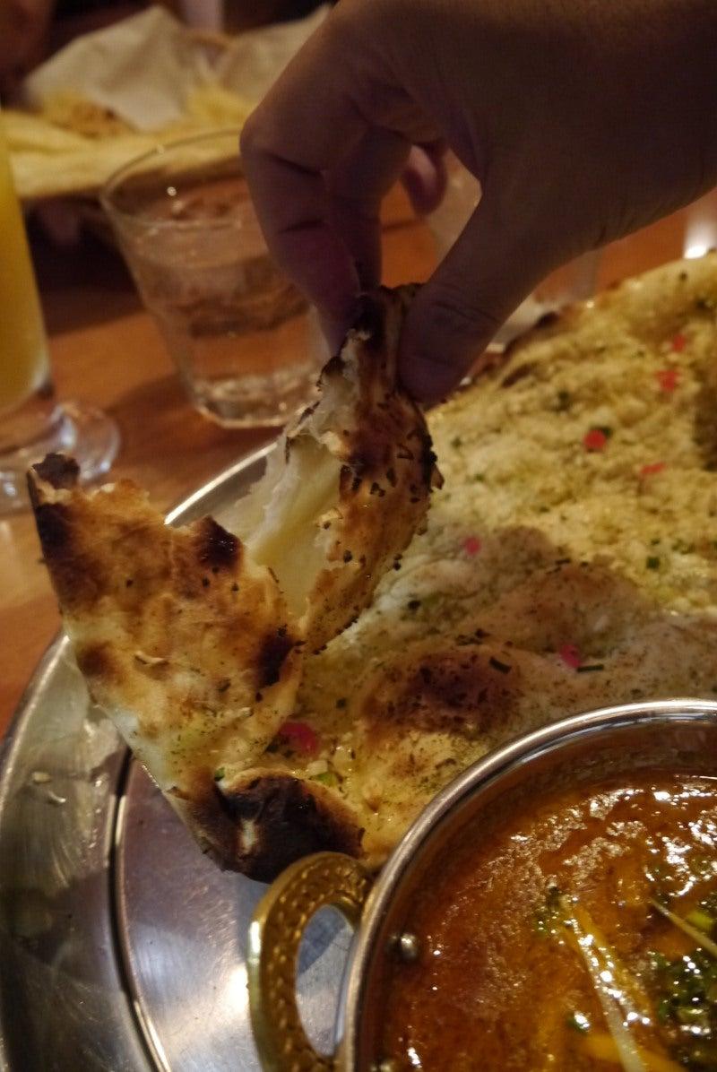 インドレストラン ムナ-28