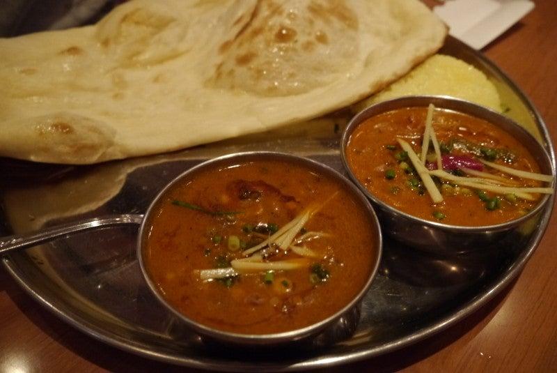 インドレストラン ムナ-20