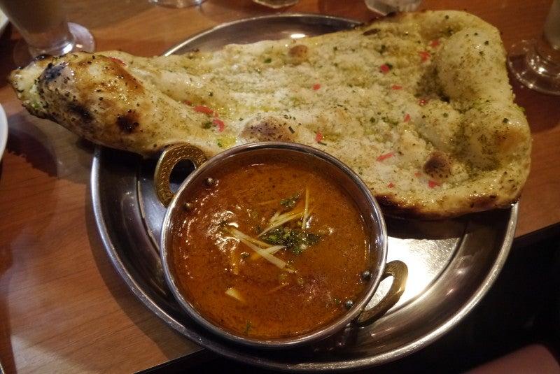 インドレストラン ムナ-24