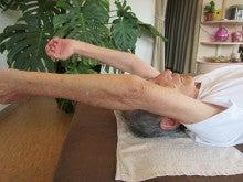 石川県羽咋市の腰痛・肩こりに悩む女性のための整体院(男性も可)☆女性院長のブログです