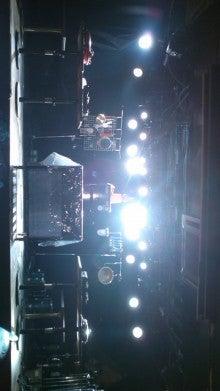 サザナミケンタロウ オフィシャルブログ「漣研太郎のNO MUSIC、NO NAME!」Powered by アメブロ-120831_1437~01.jpg