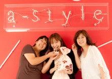 $徳島の七五三エンジョイフォトa-style店長カナの働く女性日記