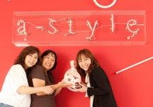 徳島の七五三エンジョイフォトa-style店長カナの働く女性日記