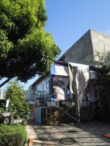 土屋太鳳オフィシャルブログ「たおのSparkling day」Powered by Ameba-文化祭1.jpg