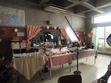 土屋太鳳オフィシャルブログ「たおのSparkling day」Powered by Ameba-文化祭3.jpg