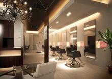 福岡県天神西通りにある美容室 RICHAIRのプレスマネージャーをしているむつみのブログです。