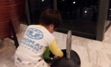 目指せ亜細亜ビューティー・カンパニー by中村英児-20120831_200146.jpg