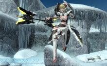 ファンタシースターシリーズ公式ブログ-arm18