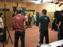 劇団ファイ・カンパニー 公式ブログ 「稽古場日誌」-IMG_6128