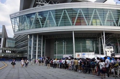 日本最大級のフードイベントに関するポータルサイト [イベント.JP] フードに関する企画運営・出店・募集・プロデュースはコチラ!!