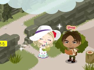 ◆ピグダイアリ~◆ピグアイランド&ピグライフ&ピグカフェ攻略・情報配信♪すごい庭&すごい島