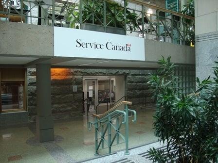 i Canada☆ベテランカウンセラーのいるバンクーバー無料現地留学エージェントのブログ-Aug 31'12 ⑪ i Canada