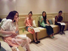 『内村麻美』Official Blog-20120902_012818.jpg