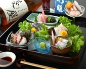 $魚、食彩、弥平のブログ